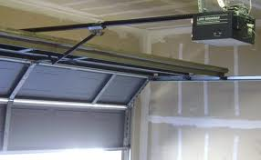 Garage Door Openers Repair Burlington